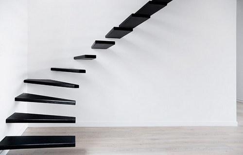 Ha Weöres Sándor 10 lépcsőjének a végére érsz, a teljesség te magad leszel!