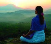 A jóga rávilágít az élet nagy igazságaira!