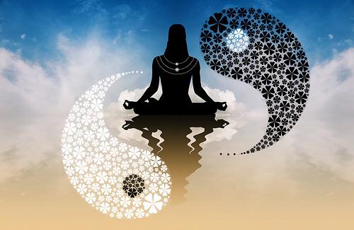 Ayurveda – az Élet tudománya