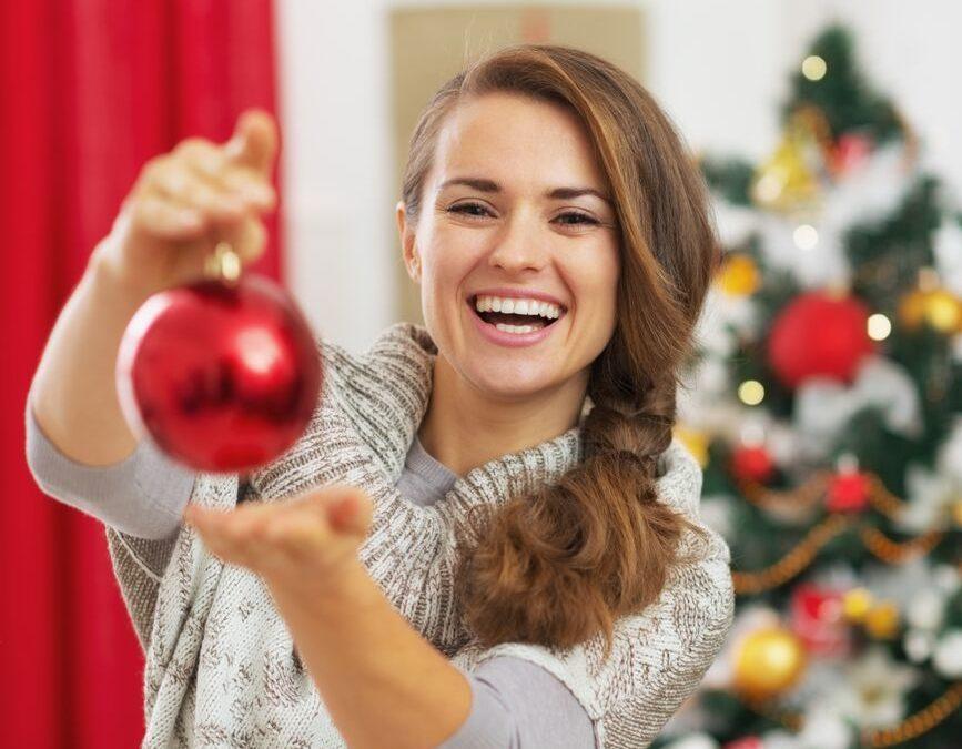 10 + 1 tipp, hogy feszültségektől mentes legyen az ünnepi készülődés
