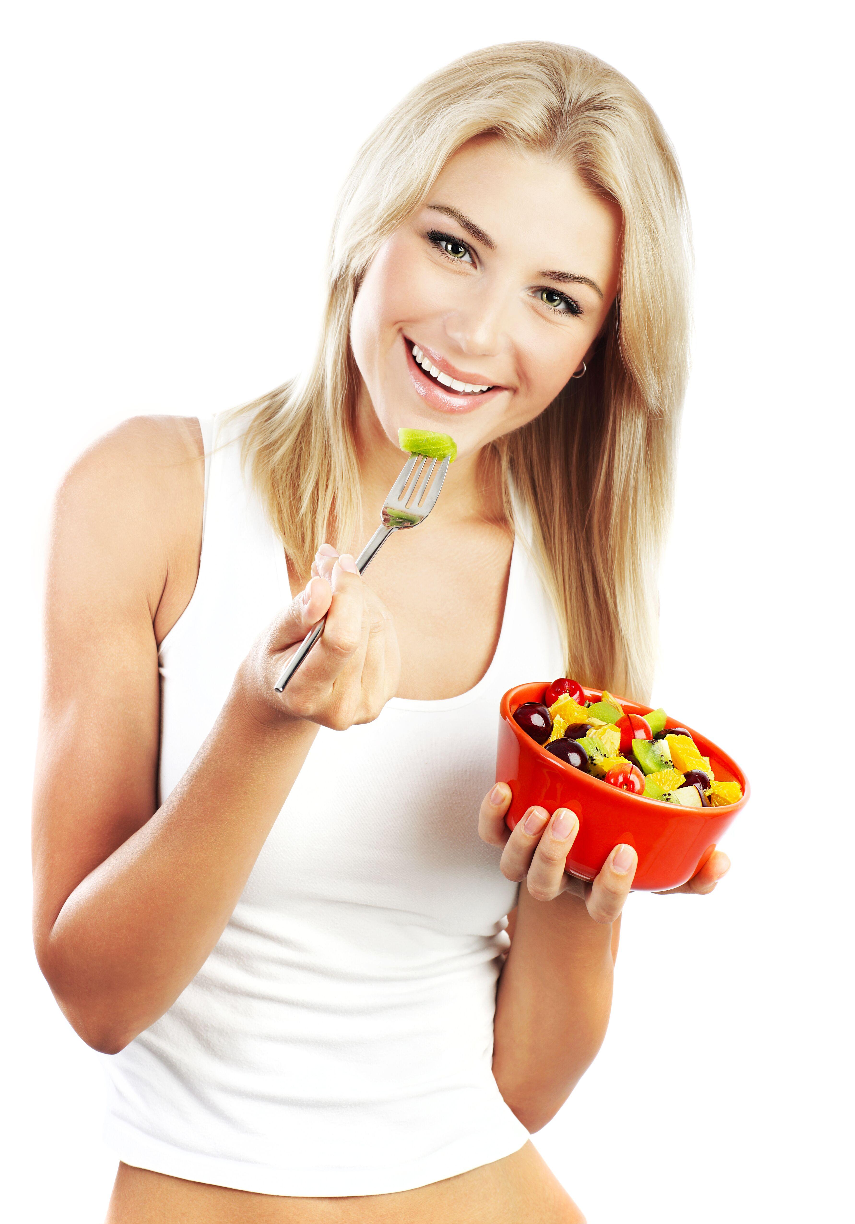 Egészséges fogadalmak
