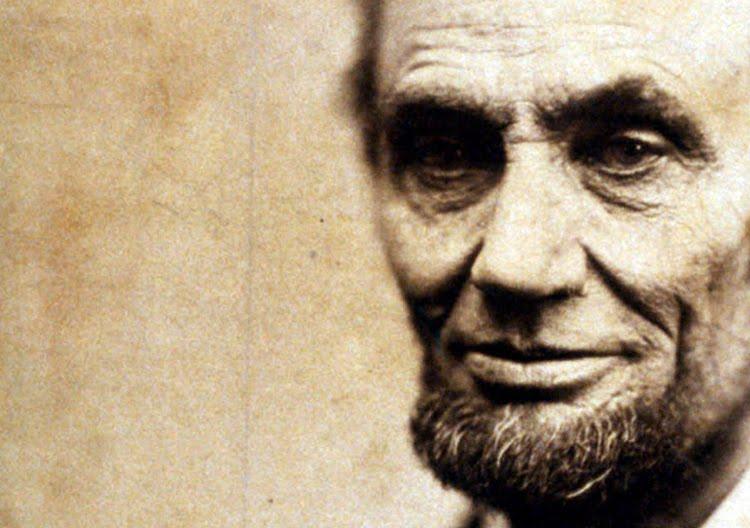 Meghatódtunk! Íme Abraham Lincoln levele fia tanárához