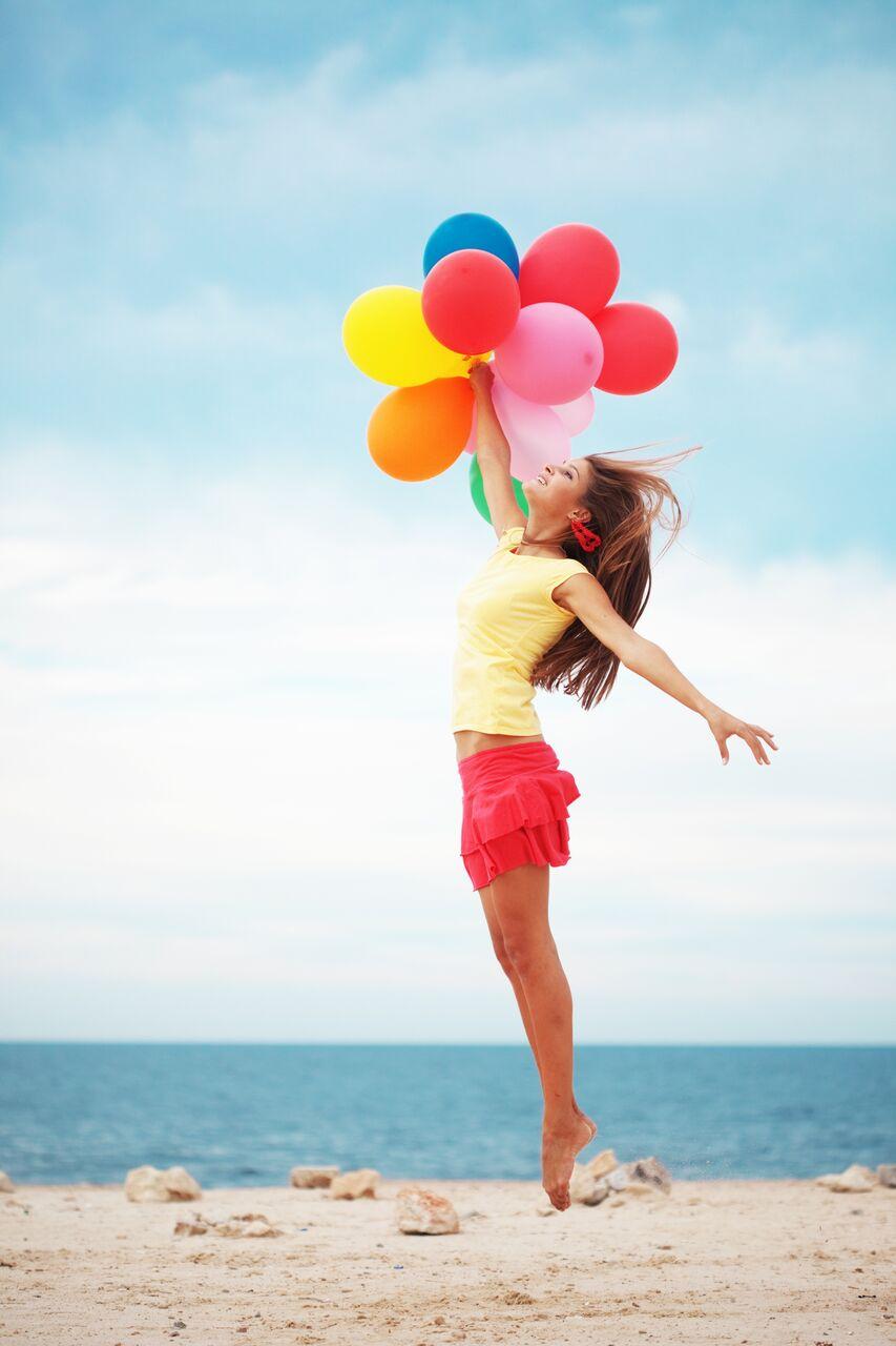 Boldogság-gyakorlatok