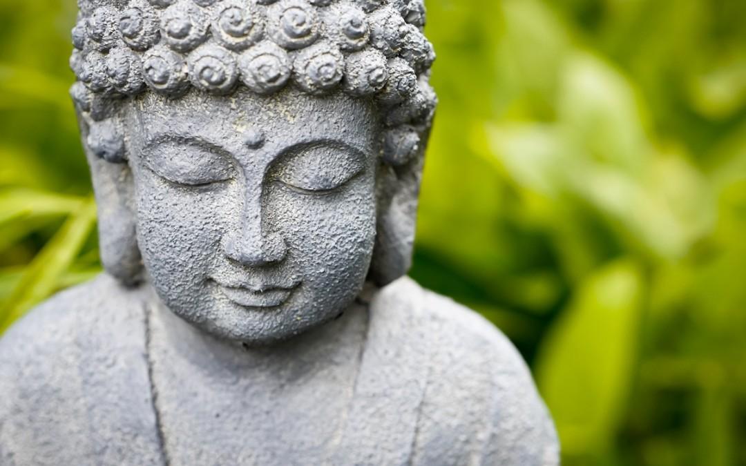 Buddha legértékesebb tanításai, melyek megváltoztathatják az életedet