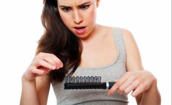 Ezekkel a jelekkel üzen a tested, mikor cinkhiányod van