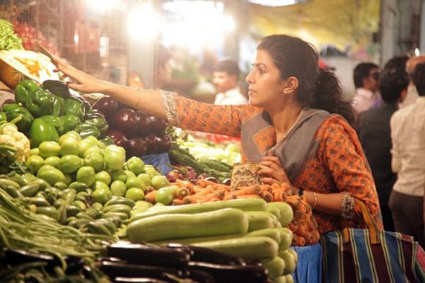 """Filmajánló: Ezerízű szerelem – egy """"ínycsiklandó"""" indiai film"""