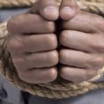 Gúzsba között lélek – hogyan lépjünk túl a szorongáson?
