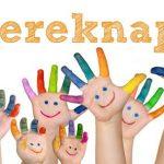 Jó idő és gyereknap – 5 remek szabadtéri program hétvégére