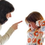 5 ok, ami miatt csődöt mondhat a mai modern gyermeknevelés