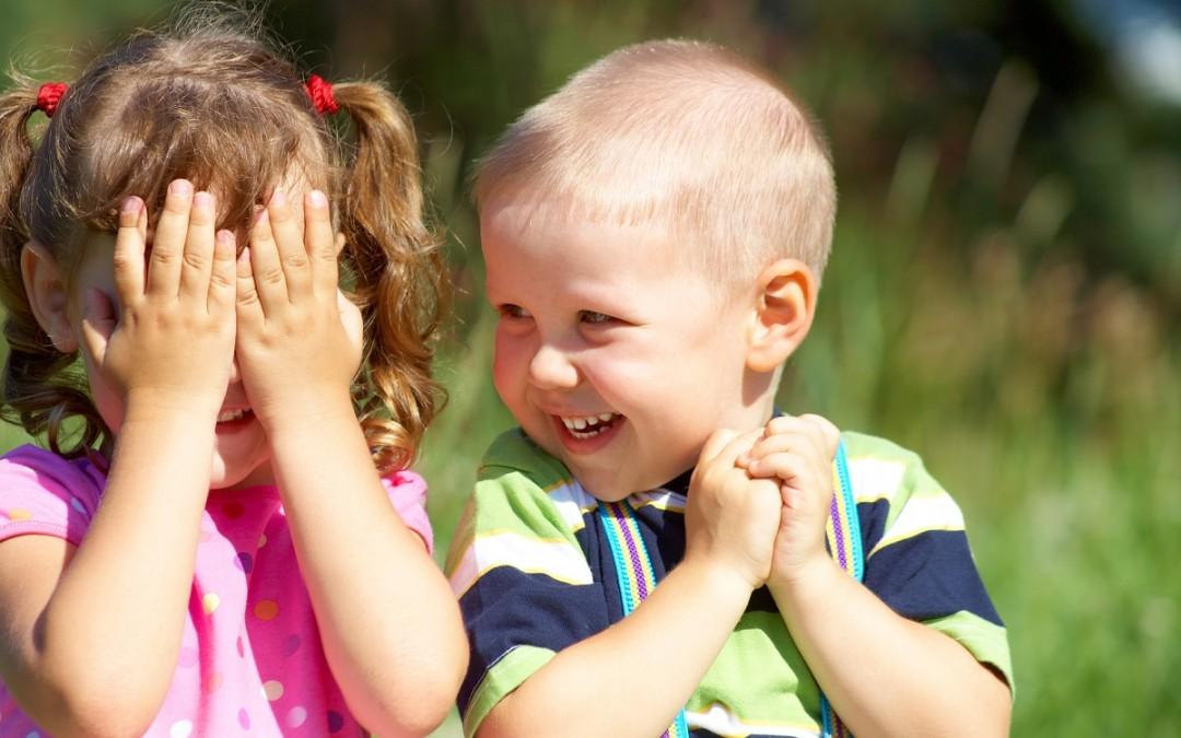 Őszinte, szívből jövő vélemények a világról, gyerekektől
