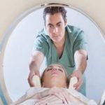 A halott orvosok nem hazudnak – tabudöntögető előadás