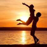 Csíkszentmihályi Mihály boldogságkutató tanácsai