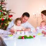 Kis karácsony…