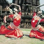 A mesés India titkai – 2. rész – Érdekességek a világ egyik legegzotikusabb országáról