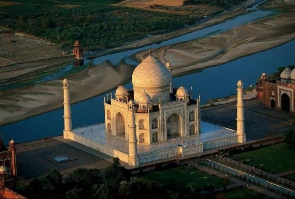 A mesés India titkai – 1. rész – Érdekességek a világ egyik legegzotikusabb országáról