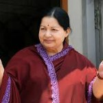 """""""Az indiai kezekkel találkozni egészen különleges dolog"""" – egy indológus élménybeszámolója"""