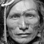 A bölcs indián asszony és a drágakő