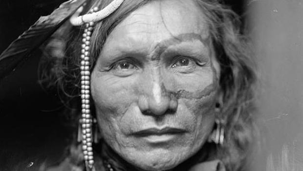 A csend ajándéka – indián asszonyok bölcsessége