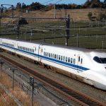 A hét perces Japán csoda