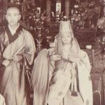 Japán szerzetesek több száz éves feljegyzései bizonyítják, drámai éghajlatváltozás megy végbe!