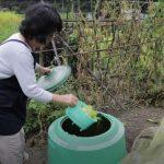 Létezik egy japán város, ahol nincs hulladék – videó