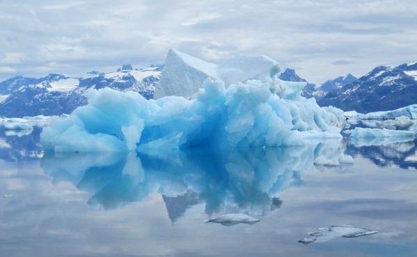 Eltűnnek a napfoltok és új jégkorszak köszönt ránk?!