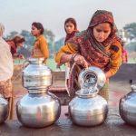 Amit csak kevesen tudnak az indiai konyháról – meglepő titkok, praktikus tanácsok