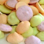 Amilyen egyszerű, olyan finom: hűsítő joghurtchips