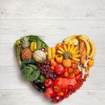 Táplálkozási tanácsok vegánoknak
