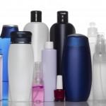 6 összetevő, ami ne legyen a kozmetikumodban – egészségkárosodást okozhatnak!