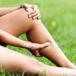 Rengeteg betegséget jelezhet előre lábunk! Érdemes komolyan venni a tüneteket!