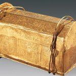 Buddha koponyacsontjára bukkantak egy ősi kriptában?