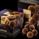 Magyar csokoládé nyerte az aranyérmet a legrangosabb csokoládéversenyen!