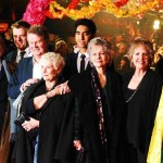 Marigold Hotel – egy Indiában játszódó film, ami az élet szeretetére, és egymás elfogadására tanít