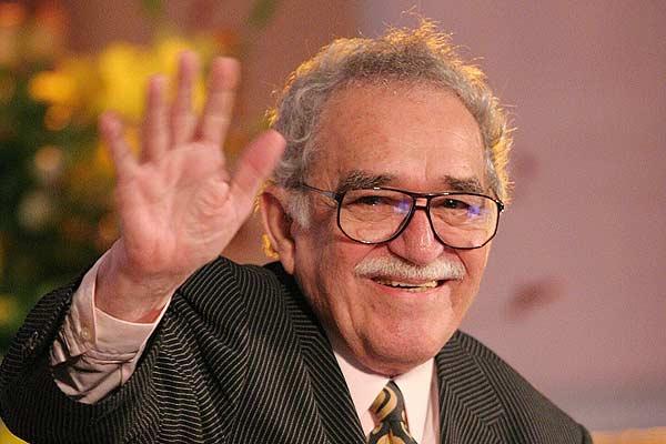 Így nevel boldogságra a Nobel-díjas író: Gabriel García Márquez 13 jó tanácsa az élethez