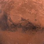 Minden eddiginél nagyobb felbontású, varázslatos képeket tett közzé a NASA a Marsról