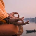 Hogyan befolyásolja jótékonyan az agyad a meditáció?