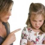 """A """"mérgező szülők"""" felelőssége"""