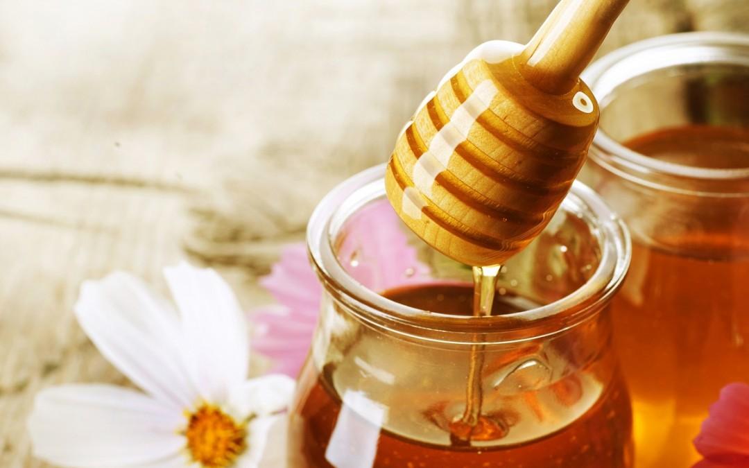 10 elképesztő tipp, mi mindenre jó a méz