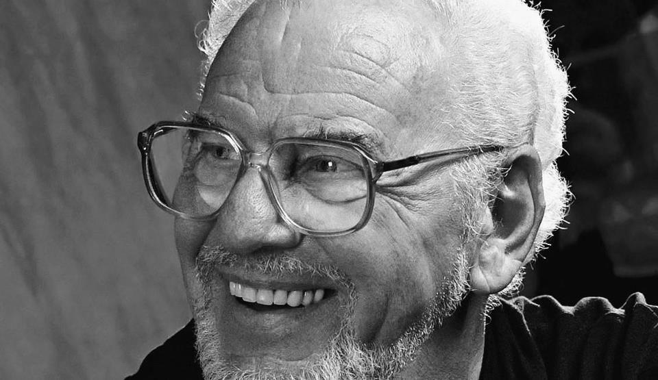 Müller Péter gondolatai az emberi kapcsolatokról