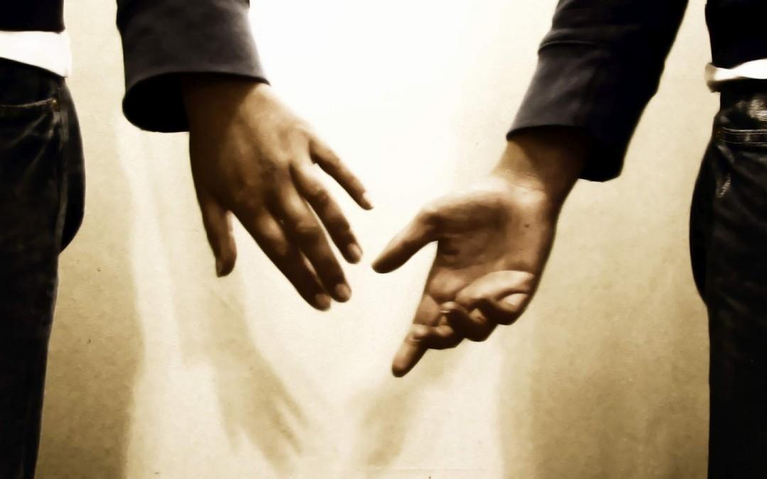 A szerelemnek múlnia kell? – Elgondolkodtató szavak, megismételhetetlen előadásban