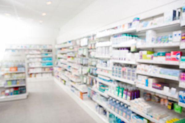 Népszerű gyógyszert vontak vissza a patikákból