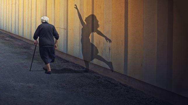 A Nobel-díjas tudós elárulta a receptet: így lassíthatjuk le az öregedést!