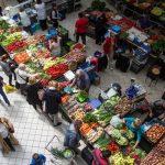 Piacmustra – ezek a legkedveltebb budapesti piacok