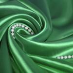 A selyem ősi, misztikus története