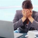 Minden betegség forrása: a stressz?