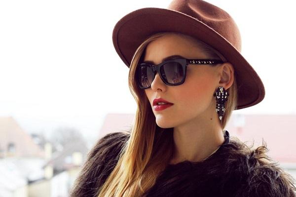 Biztonságos a napszemüveged? Mire figyelj oda vásárláskor?