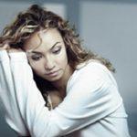 A szelénhiány 4 legfőbb tünete