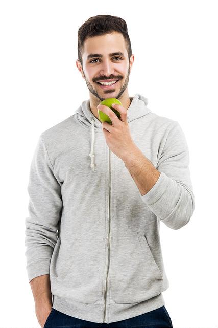 A túlsúly nem a sok evéstől lesz