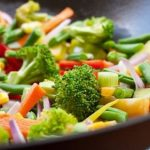 """""""Vegetáriánus"""" idézetek, vegetáriánus híreségek"""